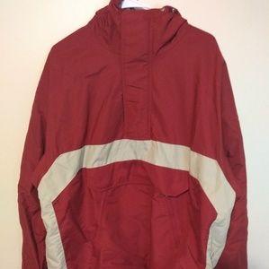 J Crew men's jacket Xl
